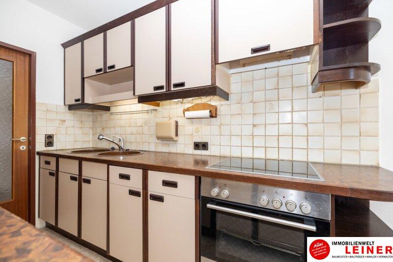 Sehr ruhige Eigentumswohnung | 3 Zimmer | im Zentrum von Schwechat Objekt_17233 Bild_144