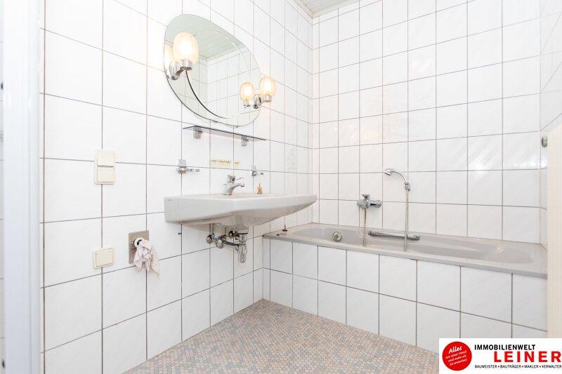 Vereinen Sie Wohnen und Arbeiten an einem Ort: Ihr neues Haus in Hof am Leithaberge Objekt_9962 Bild_150