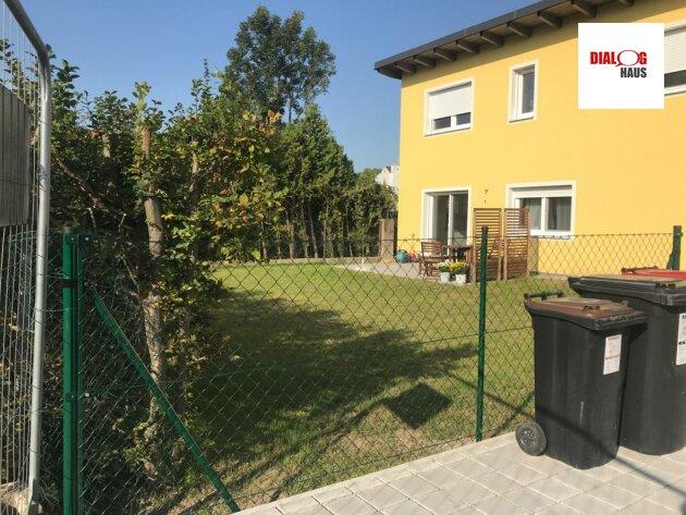 St. Andrä Wördern - zwei Familien - 2 Häuser