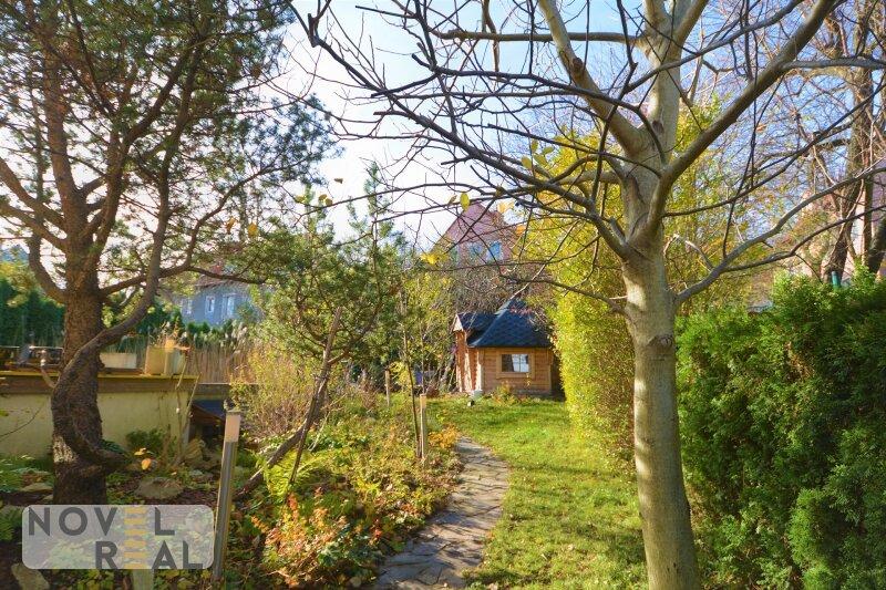 Großzügige Villa in Grünruhelage! /  / 1130Wien / Bild 4