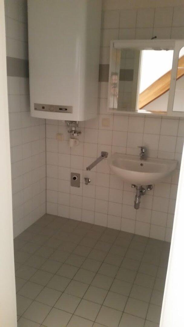 5 Badezimmer Alber