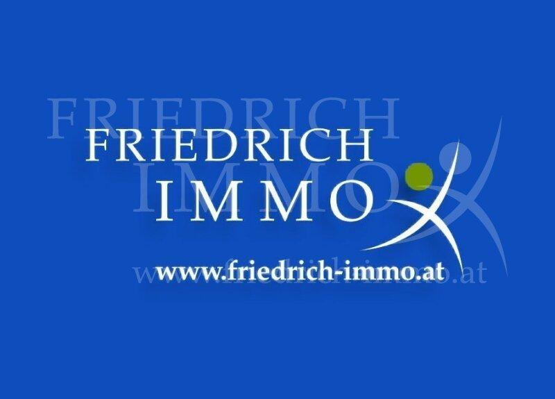 Eigentumswohnung, 2362, Biedermannsdorf, Niederösterreich