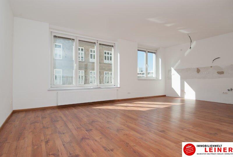 1200 Wien - Hier will ich leben - Ihre neue Eigentumswohnung Objekt_10146