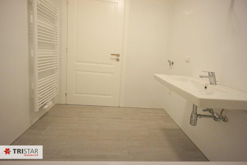 NEU! ++ ERSTBEZUG: 2 Zimmer Neubau-Wohnung in 1130 Wien, ca. 61 m2 + Loggia  (Top 5 )++ /  / 1130Wien / Bild 4