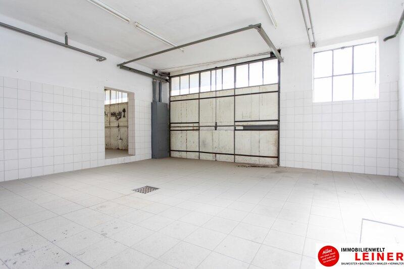 Vereinen Sie Wohnen und Arbeiten an einem Ort: Ihr neues Haus in Hof am Leithaberge Objekt_9962 Bild_160
