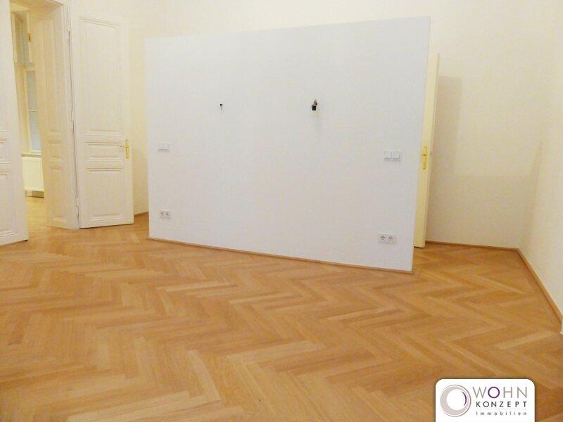 Toprenovierter 202m² Stilaltbau mit Einbauküche - 1010  Wien /  / 1010Wien / Bild 5