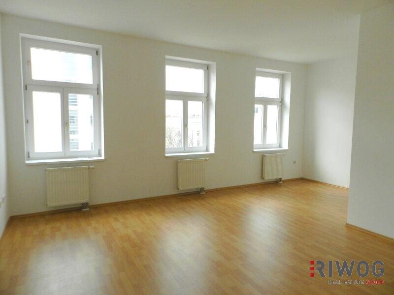 GEMÜTLICHE und helle 2-Zimmer-Wohnung an der Donau /  / 1020Wien / Bild 1
