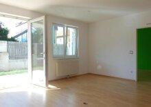 VERKAUFT - Sonnenseite Mödling - 3 Zimmer Wohnung mit Terrasse und Garten