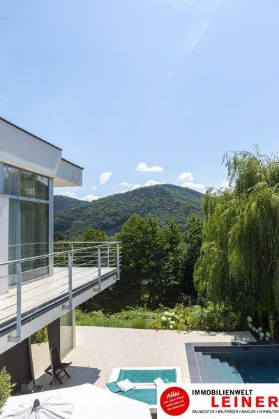 Designervilla in Kaltenleutgeben - einzigartiges Wohnerlebnis Objekt_11229 Bild_324