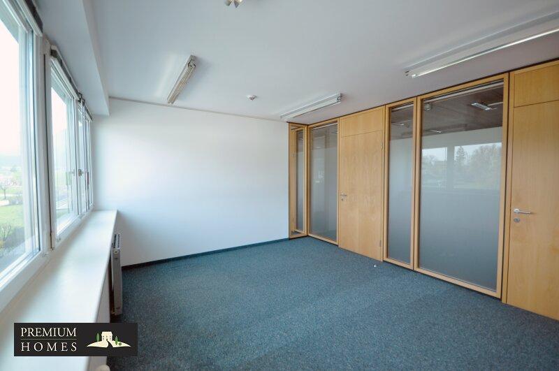 Beispielbild für E3 Wirtschaftspark Kirchbichl - 23,50 m2 - attraktive Bürofläche