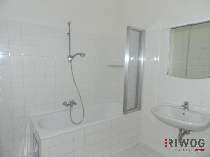 GEMÜTLICHE und helle 2-Zimmer-Wohnung an der Donau /  / 1020Wien / Bild 4