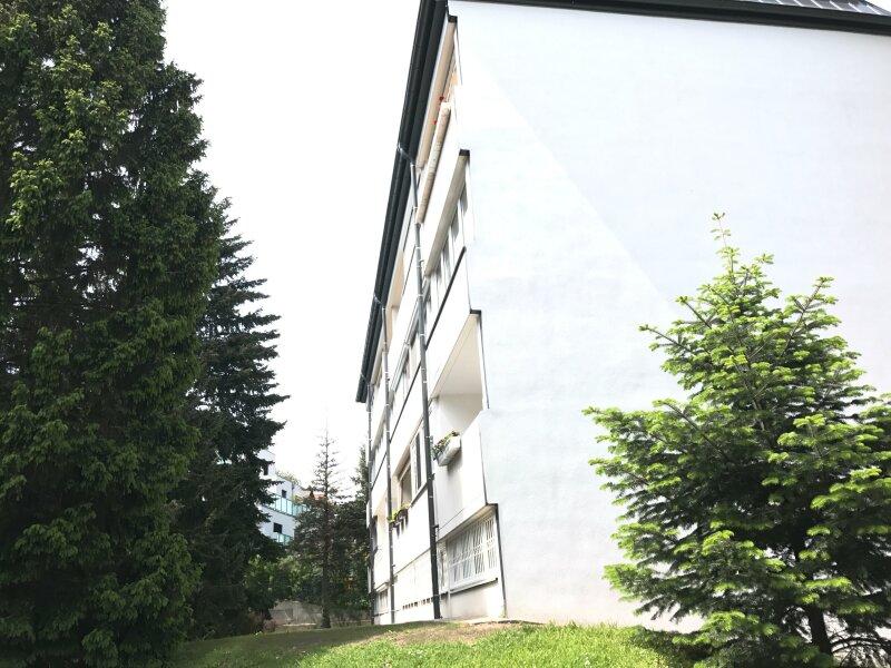 SEHR RUHIGE 4 Zimmer Maisonettewohnung mit Balkon in 1190 Wien!!!  (mit 360° Rundgang) !!! /  / 1190Wien / Bild 2