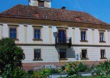 Wohnung zum Wohnen im Waldviertel in Groß Gerungs kaufen