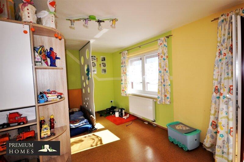 Angerberg_Doppelhaushälfte_Kinderzimmer