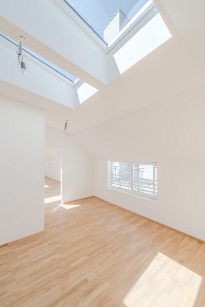 ++NEU** Exklusives HOFHAUS mit großzügigen Freiflächen (70m²), ERSTBEZUG! + Garage /  / 1160Wien / Bild 4