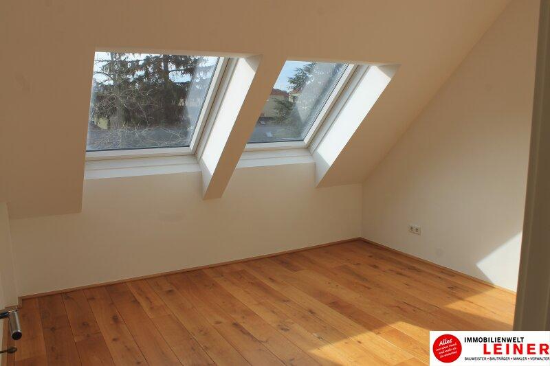Exklusives Penthouse im Zentrum von Schwechat mit Dachterrasse Objekt_9344 Bild_324