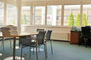 Elegantes Büro in Top Lage