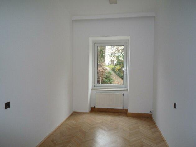 Urfahr nähe Hauptstraße-kleines feines Büro/Praxis etc.!