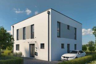 provisionsfreies Neubauhaus
