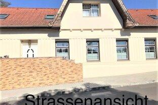Geräumiges Wohnhaus in Stetteldorf am Wagram zu kaufen