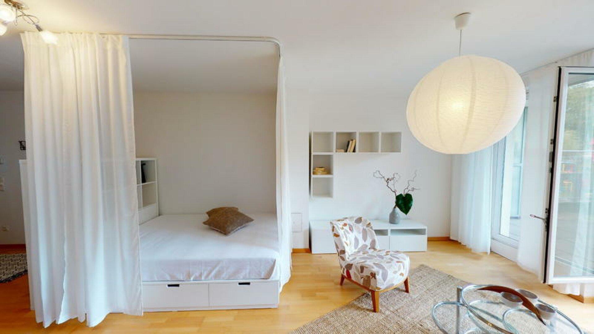 Schuttaustrae-50-Wohnzimmer2