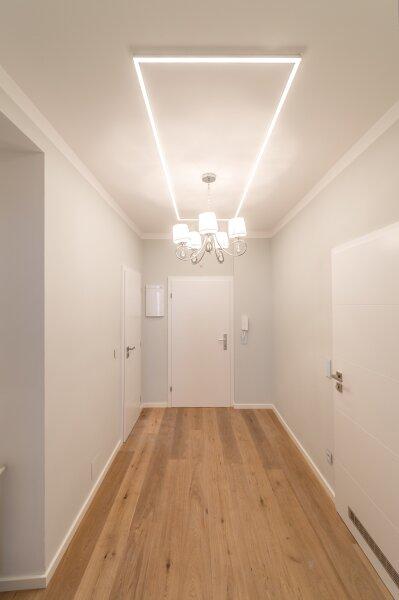 ++NEU++ Top-sanierter ERSTBEZUG, 3-Zimmer ALTBAUwohnung in gefragter Lage! hochwertige Ausstattung! /  / 1030Wien / Bild 1