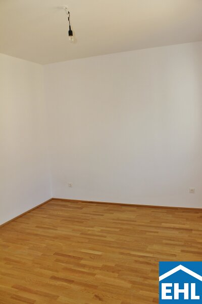 Top 2 Zimmerwohnung im Herzen Margaretens /  / 1050Wien / Bild 2