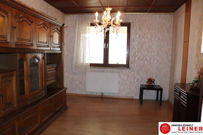 Zweifamilienhaus in Parndorf mit 1000 m² Grundstück Objekt_11604 Bild_221