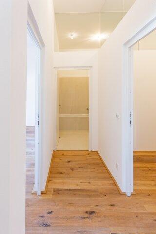 4-Zimmer-Wohnung mit Balkon und Loggia - Photo 9