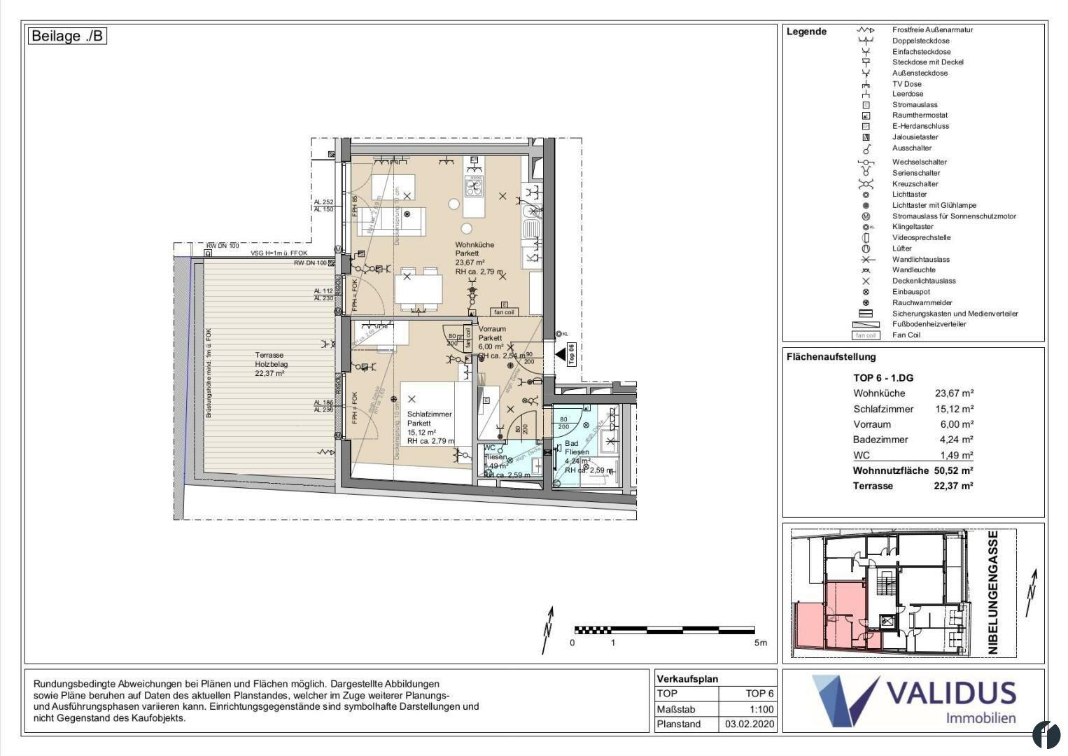 Wohnungsplan Top 6.jpg