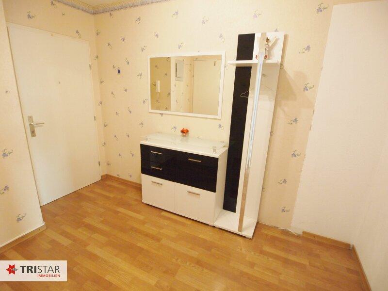 Wunderschöne Gartenruhelage - 2 Zimmer, Küche, Bad, WC mit 57m ² plus Terrasse und Garten! /  / 1220Wien / Bild 9