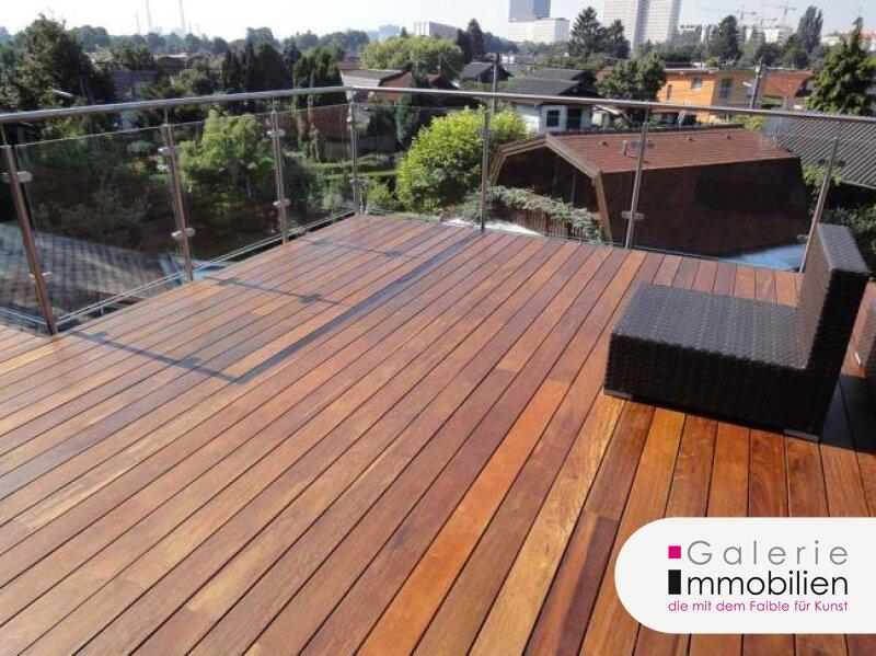 Exklusive DG-Wohnung mit großen Terrassen Objekt_26669 Bild_131