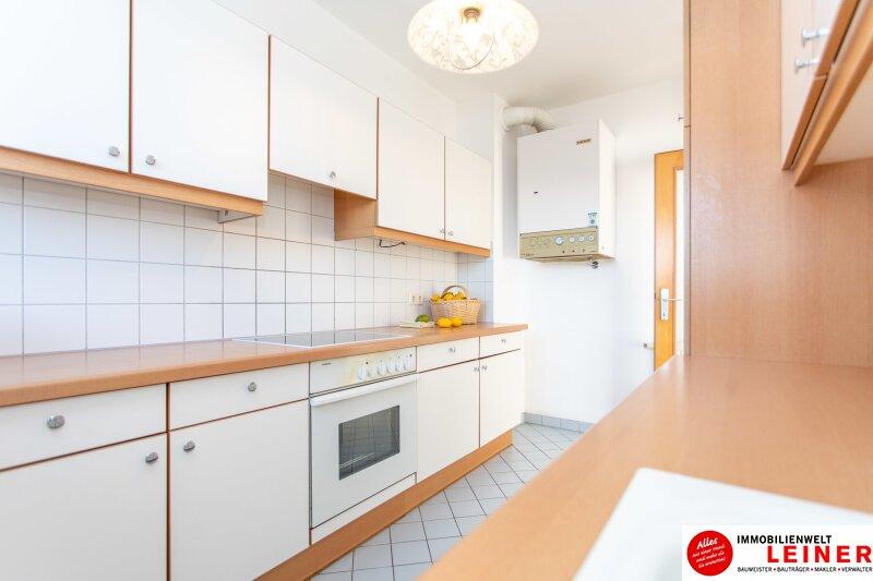 Ebergassing - 3 Zimmerwohnung im Zentrum Objekt_10433 Bild_521