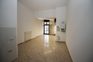 Geschäftslokal, Büro, Studio, Praxis in Salzburg zu vermieten