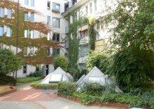 VERKAUFT - Top Angebot - Wohnung als Anlagehit