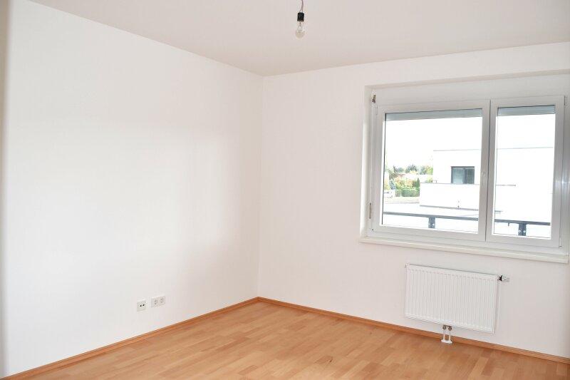 PROVISIONSFREIER ERSTBEZUG direkt vom Bauträger! Moderne 3-Zimmer-Wohnung in Korneuburger-Top-Lage inkl. KFZ-Stellplatz /  / 2100Korneuburg / Bild 6