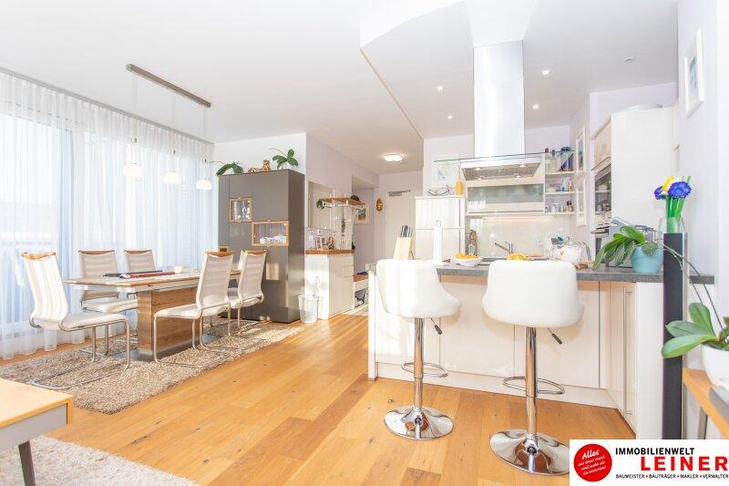 2 Zimmer Penthouse am Alanovaplatz - Hier ist Ihr neues Zuhause! Objekt_10059 Bild_564