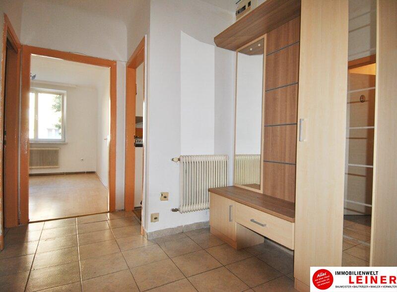 2320 Schwechat: die perfekte Stadtwohnung - 3 Zimmer Eigentumswohnung direkt am Hauptplatz! Objekt_9453 Bild_607