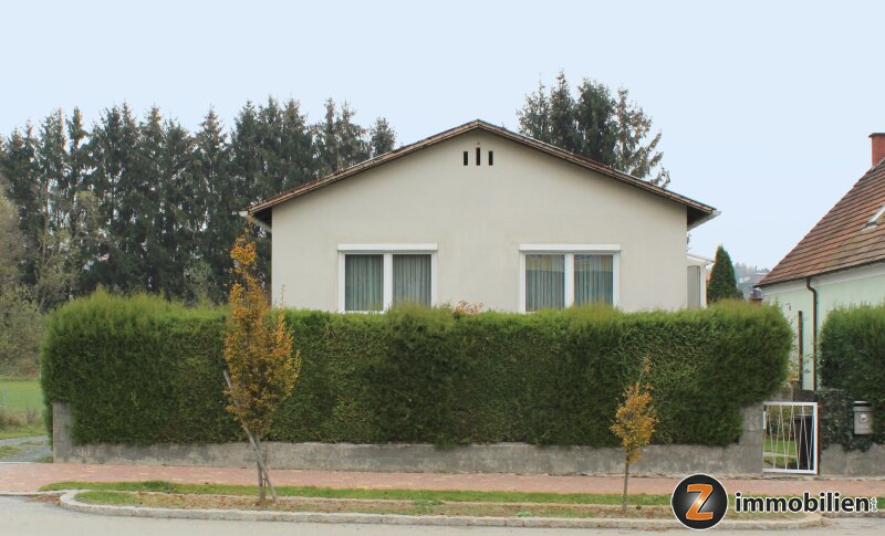 Haus, 7431, Bad Tatzmannsdorf, Burgenland