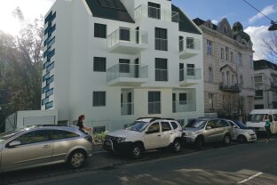 Provisionsfrei: Hochwertige moderne Apartments in Hietzing / No commission: High quality modern apartments in Hietzing