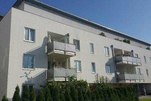 Exklusive 3-Zimmer Mietwohnung mit Balkon  in Wiener Neustadt