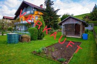 Äußerst gepflegtes Landhaus in Oberweis bei Gmunden zu kaufen