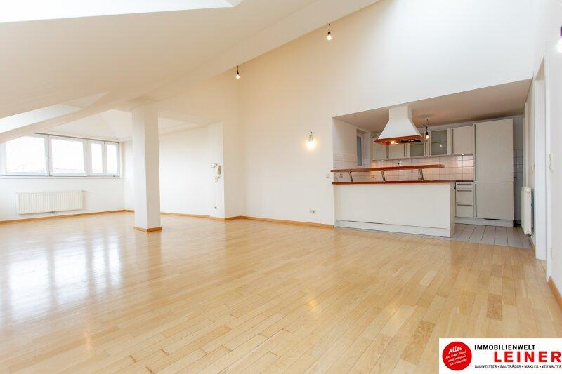 91m² große Penthousewohnung in 1180 Wien - Schaffen Sie sich Lebensfreude Objekt_9315 Bild_627