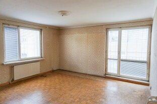 87 m2 Eigentumswohnung in Floridsdorf zu verkaufen! ⫸ Immobilienquartier