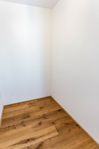 Sonnige 2-Zimmer-Terrassenwohnung - Photo 19