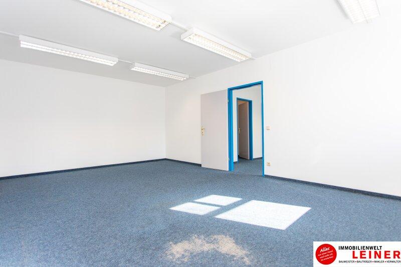 Ihr Büro im Zentrum von Klosterneuburg Objekt_10353 Bild_76