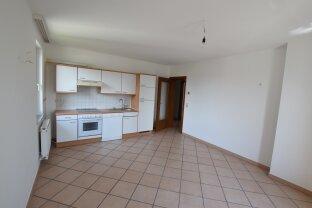 LEOPOLDSDORF BEI WIEN - Kompakte 3-Zimmerwohnung