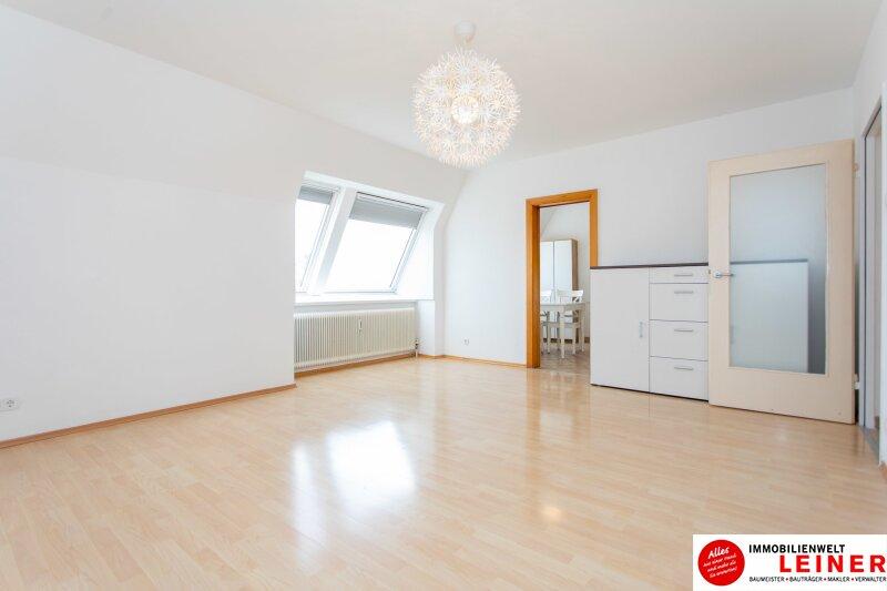 1110 Wien - Eigentumswohnung mit Weitblick Objekt_10005 Bild_533