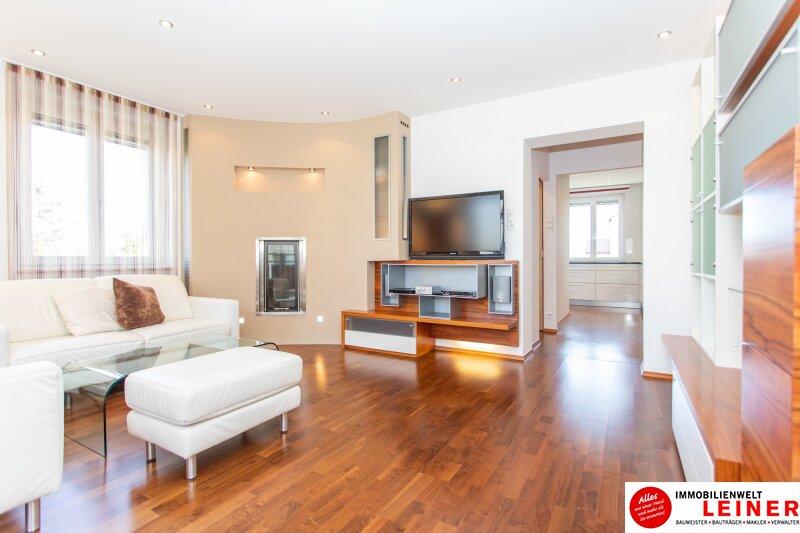 Hier wird Ihr Wohntraum Wirklichkeit! 3 Zimmer Mietwohnung in Enzersdorf an der Fischa Objekt_10831 Bild_564
