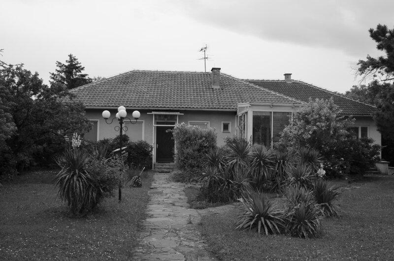 Haus, Doktor-Ernst-Franz-Straße, 7071, Rust, Burgenland